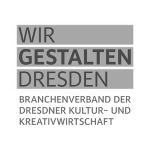 Wir Gestalten Dresden